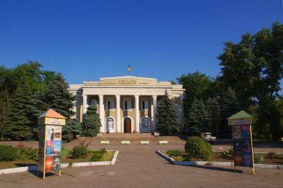 u-zaporizkomu-teatri-gotuyutsya-do-premd194ri-gerod197chnod197-komedid197.jpg