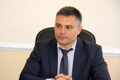 u-zaporozhskogo-gubernatora-poyavilsya-novyj-zamestitel-on-budet-kurirovat-transport-i-promyshlennost.jpg