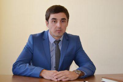 u-zaporozhskoj-nalogovoj-poyavilsya-novyj-nachalnik-on-zadeklariroval-bolee-4-millionov-griven-dohoda-semi.jpg