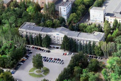 u-zaporozhtransformatora-kotoryj-nahoditsya-v-sostoyanii-bankrotstva-pytayutsya-otsudit-16-milliona-dollarov.jpg