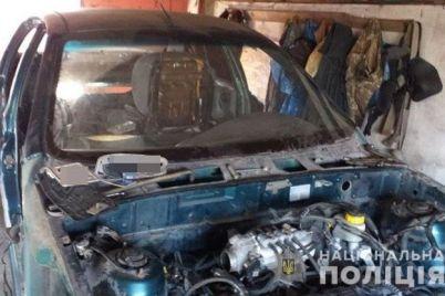 u-zhitelya-zaporozhya-na-stanczii-tehobsluzhivaniya-ukrali-avtomobil.jpg