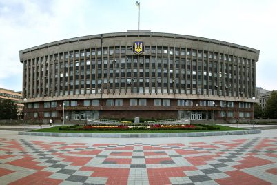 u-zoda-sogodni-policziya-shukala-vibuhivku.jpg