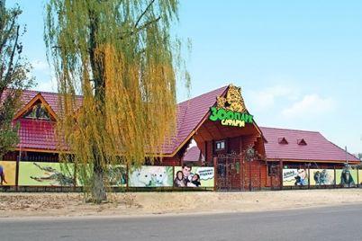 u-zooparku-v-berdyansku-narodilisya-ridki-hizhaki-z-porodi-kotyachih.jpg