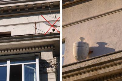 ubedil-sosedej-snyat-kondiczionery-kak-kievlyane-vozvrashhayut-domam-prezhnij-vid-scaled.jpg