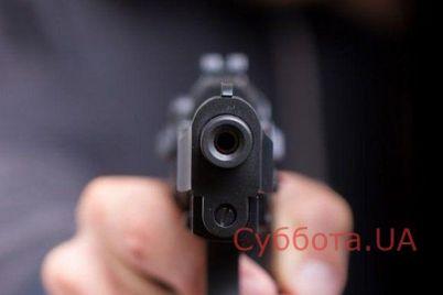 ubijstvo-otdyhayushhego-v-kirillovke-sud-izbral-meru-presecheniya-foto.jpg