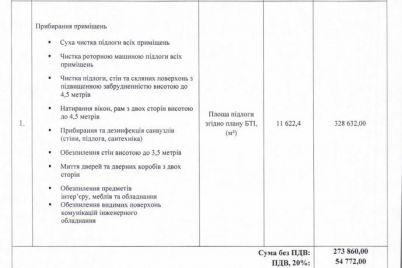 uborka-novogo-terminala-aeroporta-zaporozhya-budet-stoit-109-tysyach-v-mesyacz.jpg