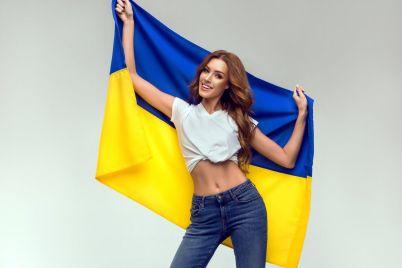 uchastie-zaporozhanki-v-konkurse-miss-vselennaya-bylo-pod-ugrozoj-iz-za-posolstva-ssha.jpg