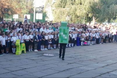 ucheniki-zaporozhskoj-gimnazii-stali-geroyami-populyarnoj-kompyuternoj-igry.jpg