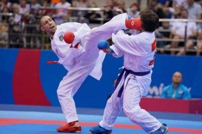 udar-nogoj-v-golovu-s-razvorota-ukrainecz-zavoeval-zoloto-na-chempionate-evropy-po-karate.jpg