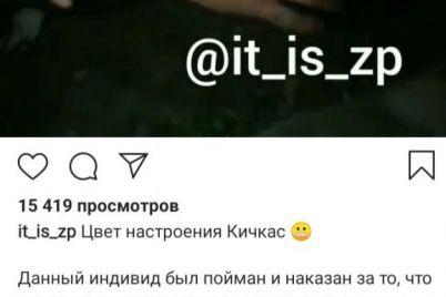 udaril-po-golove-i-otobral-sumku-v-zaporozhe-grabitel-nochyu-napal-na-devushku-video.jpg