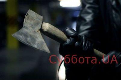 udaril-toporom-v-liczo-v-zaporozhskoj-oblasti-proizoshlo-zhestokoe-ubijstvo-podrobnosti-proisshestviya.jpg