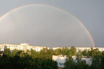 udivitelnoe-ryadom-v-zaporozhskoj-oblasti-gorozhane-zapechatleli-dvojnuyu-radugu-foto.jpg