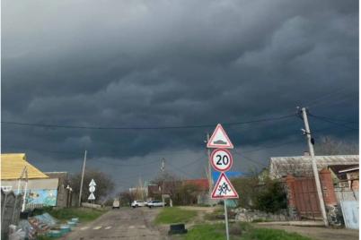 udivitelnoe-ryadom-v-zaporozhskoj-oblasti-zapechatleli-dvojnuyu-radugu-foto.png