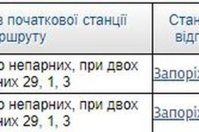 uehat-na-otdyh-stalo-proshhe-cherez-zaporozhe-nachal-kursirovat-skoryj-poezd-k-moryu.jpg