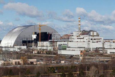 ugli-chernobylya-chem-grozyat-reakczii-v-ostankah-4go-bloka.jpg