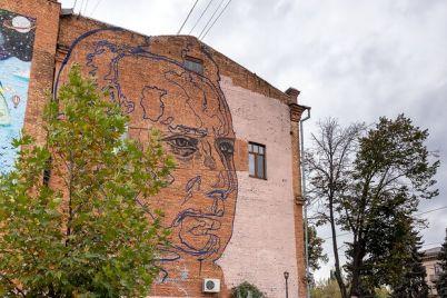 uh-ty-skoro-v-zaporozhe-poyavitsya-novyj-mural-foto.jpg