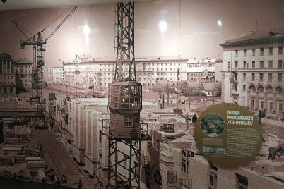 uh-ty-v-zaporozhe-prezentovali-muzej-arhitektury-goroda-foto.jpg