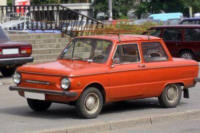 ukrad197nczi-na-zaporozhczyah-pod197dut-na-peregoni-v-monte-karlo-polovij-shhodennik.jpg