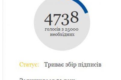 ukrad197nczi-zared194struvali-peticziyu-za-skasuvannya-finansuvannya-politichnih-partij-z-byudzhetu-ukrad197ni.jpg