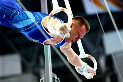 ukrad197nska-zbirna-zi-sportivnod197-gimnastiki-zdobula-peremogu-na-chempionati-d194vropi.jpg