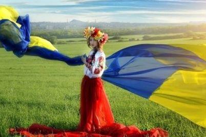 ukraina-otmechaet-den-nezavisimosti-zaporozhczy-o-glavnom-prazdnike-strany.jpg