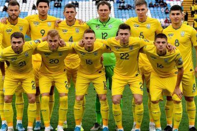 ukraina-teryaet-poziczii-fifa-obnovila-rejting-futbolnyh-sbornyh.jpg