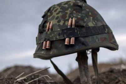 ukraina-v-zone-oos-ezhemesyachno-teryaet-odin-vzvod-ubitymi-zamglavy-snbo.jpg