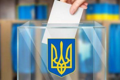 ukrainczy-eshhe-mogut-smenit-mesto-golosovaniya-na-parlamentskih-vyborah.jpg