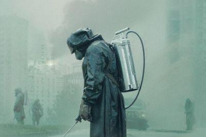 ukrainczy-podali-v-sud-na-hbo-iz-za-seriala-chernobyl-v-chem-obvinyayut-kompaniyu.jpg