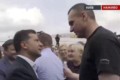 ukrainskie-moryaki-oleg-senczov-pavel-grib-vladimir-baluh-i-drugie-vernulis-v-ukrainu-video.jpg