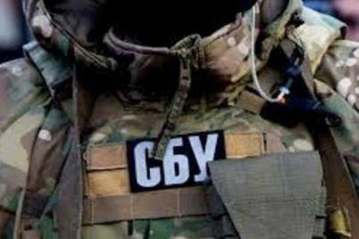 ukrainskie-promyshlennye-predpriyatiya-neskolko-let-zakupali-produkcziyu-iz-lnr-sbu.jpg
