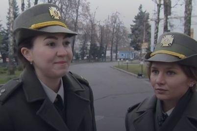 ukrainskie-zhenshhiny-voennye-budut-hodit-v-novoj-forme-video.jpg