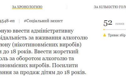 ukrainskih-detej-predlagayut-nakazyvat-za-alkogol-i-sigarety.jpg