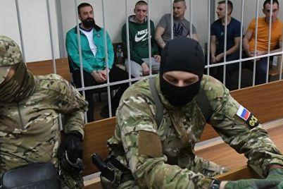 ukrainskih-moryakov-mogut-obmenyat-po-novoj-sheme-rossmi.jpg