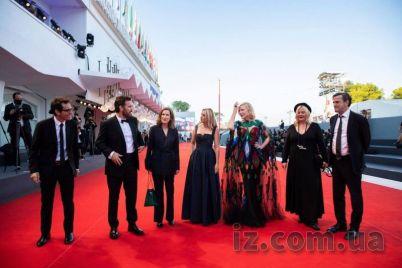 ukrainskij-film-poluchil-nagradu-na-veneczianskom-kinofestivale-v-neobychnoj-nominaczii.jpg