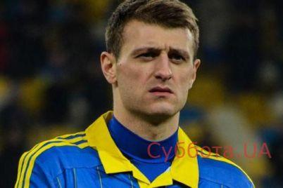 ukrainskij-futbolist-osnoval-v-zaporozhe-detskuyu-futbolnuyu-shkolu.jpg