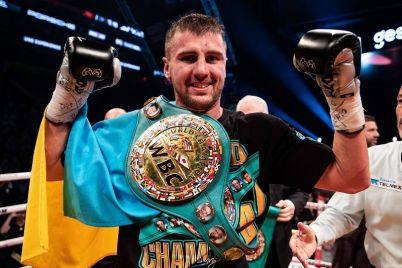 ukrainskiy-bokser-zavoeval-titul-chempiona-mira-po-versii-wbc-video-boya.jpg