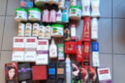 ukral-pribor-dlya-manikyura-i-kosmeticheskie-sredstva-v-zaporozhskoj-oblasti-muzhchina-ograbil-parikmaherskuyu-foto.jpg