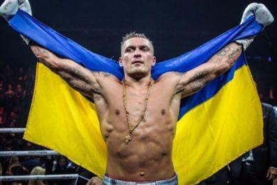 ukreplyaet-lokti-promouter-usika-rasskazal-chto-meshaet-bokseru-provesti-boj-s-chisoroj.jpg