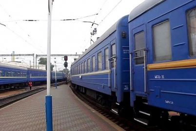 ukrzaliznyczya-vozobnovila-dvizhenie-poezdov-iz-zaporozhya-v-uzhgorod.jpg