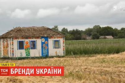 umelczy-iz-petrikovki-prevratili-staryj-zaporozhecz-v-dom-na-kolesah-foto-video.jpg