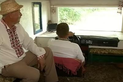 umelczy-prevratili-staryj-zaporozhecz-v-dom-na-kolesah-video.png