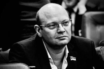 umer-deputat-zaporozhskogo-gorsoveta.jpg