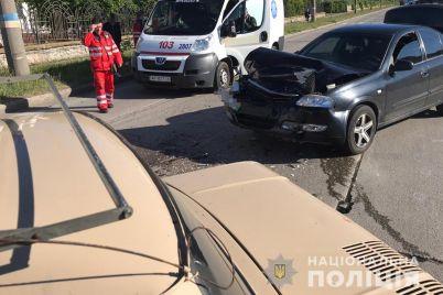 umer-za-rulem-i-sprovocziroval-avariyu-tragediya-v-zaporozhskoj-oblasti-foto.jpg