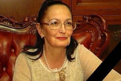 umerla-supruga-vyacheslava-boguslaeva.jpg