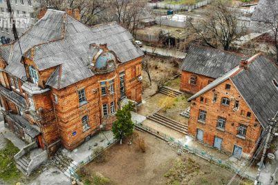 unikalnomu-zamku-u-zaporizhzhi-hochut-nadati-status-arhitekturnod197-pamyatki.jpg
