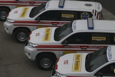 unikalnye-avtomobili-mediki-o-proekte-200-skoryh-dlya-ukrainy.jpg