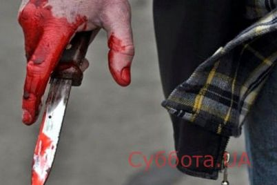 upal-ochnulsya-v-grudi-nozh-v-zaporozhskoj-oblasti-policzejskie-rassleduyut-zagadochnyj-inczident.jpg
