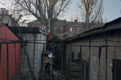 uragan-v-zaporozhskoj-oblasti-natvoril-nemalo-bed.jpg