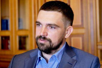 urozhenecz-zaporozhya-iz-ofisa-zelenskogo-budet-uvolen-iz-za-rezultatov-vyborov-smi.jpg
